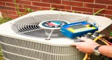 Air Conditioning Repairing